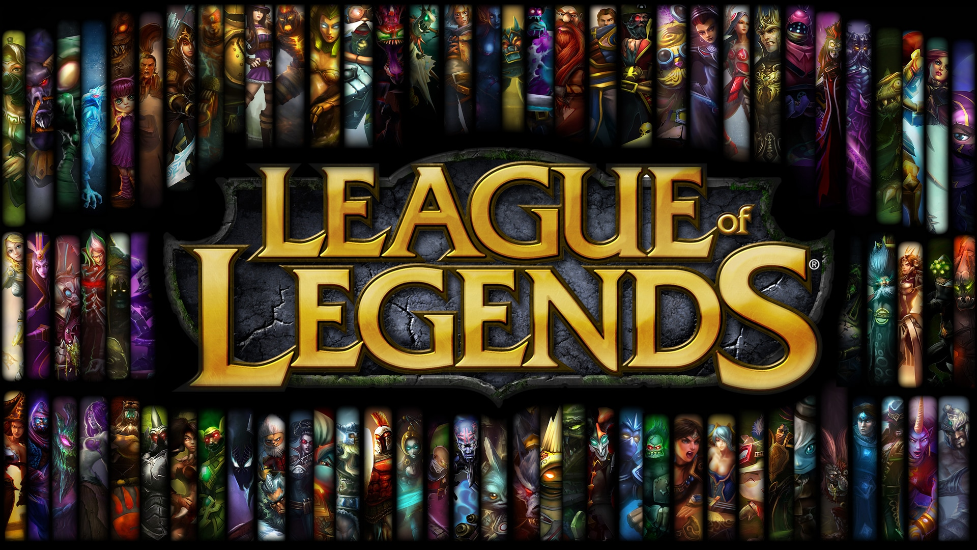 leagueoflegends esports